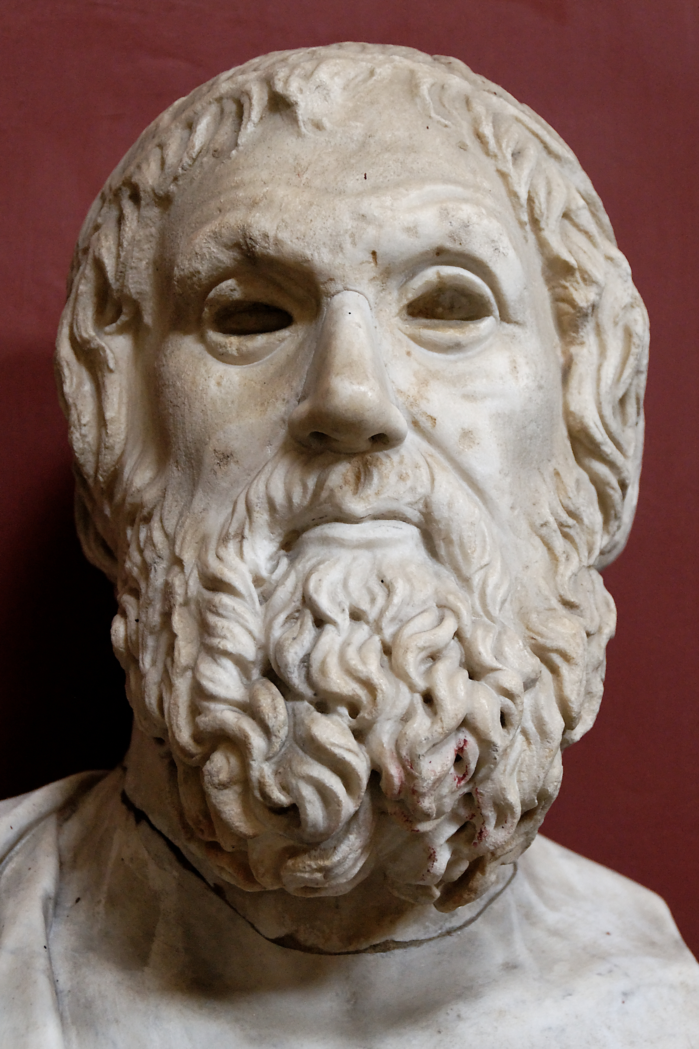 an analysis of a master artisan of tragedy sophocles An analysis of sophocles' tragedy, oedipus rex, from an archetypal viewpoint sophocles is considered the master of greek drama and oedipus rex the most.