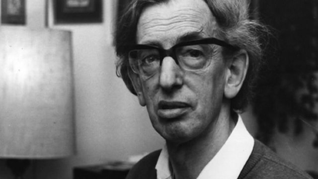 Eric Hobsbawm The Age Of Revolution Epub 11