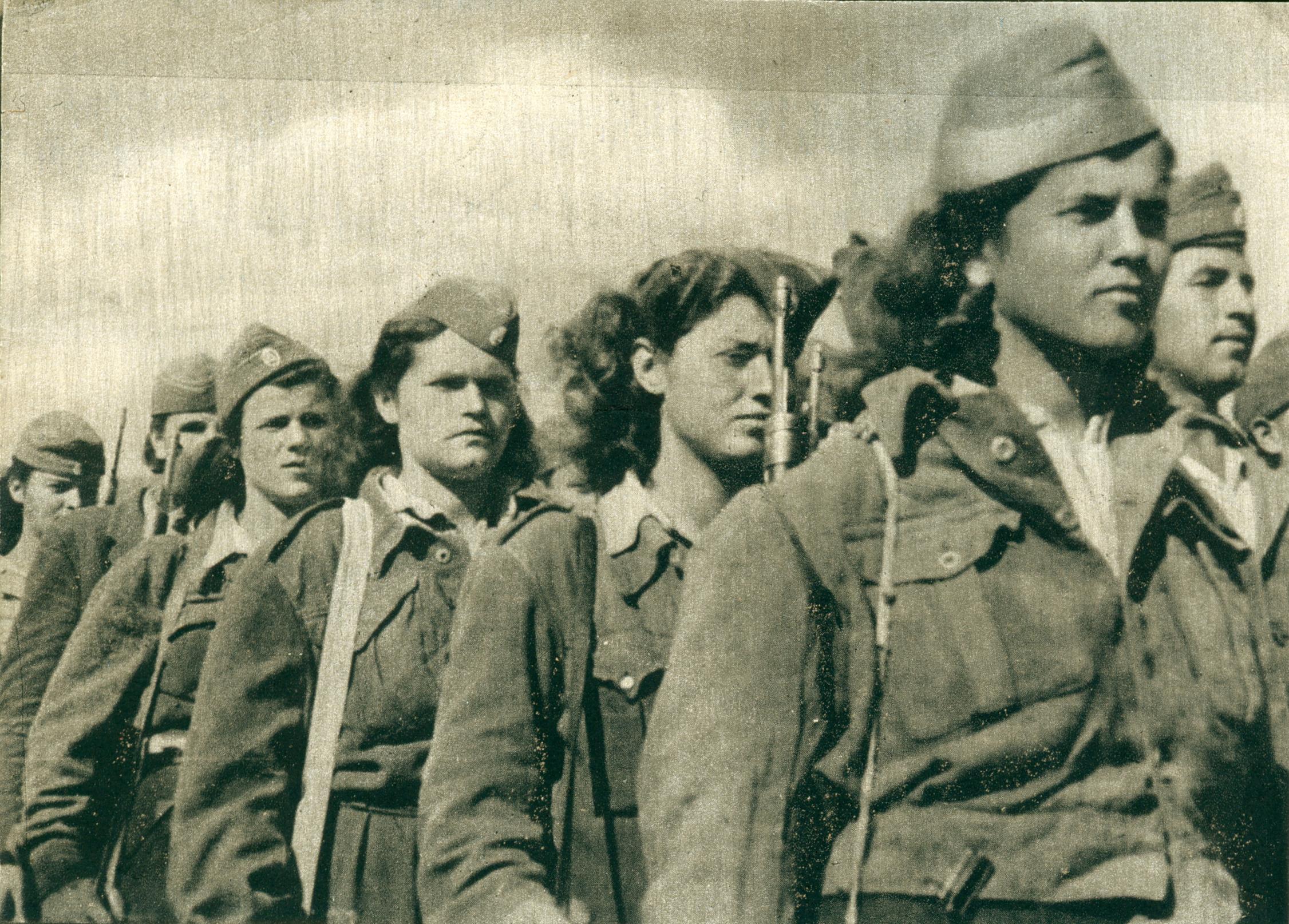 Αποτέλεσμα εικόνας για greece 1940 hunger