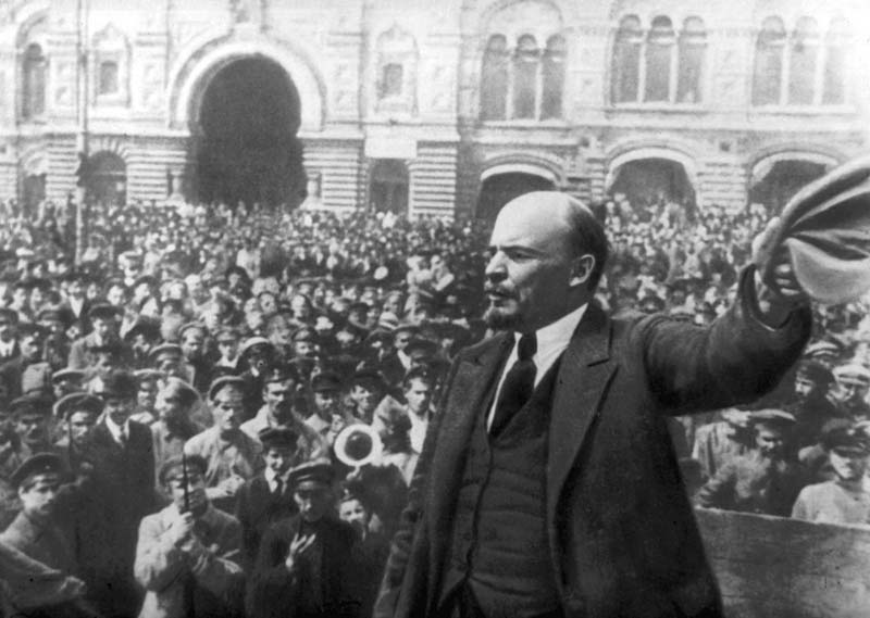 april theses peace land and bread In the past days we presented, in several countries, the documentary bread, peace, and land (1917-2017), in which 8 working, partisan, peasant, and popular leaders show, from their places of struggle, what the russian revolution meant to them.